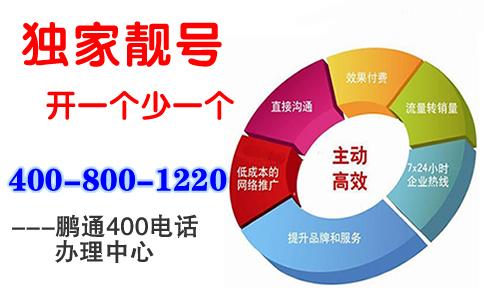 400免费电话比800电话的进步在哪里
